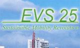 EVS25