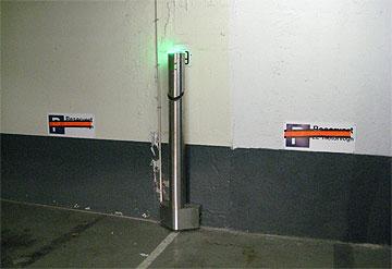 Stavanger Parkering