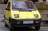 EL10001