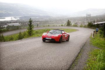 Zero Rally