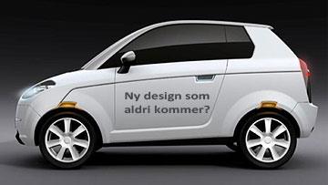 Think ny design