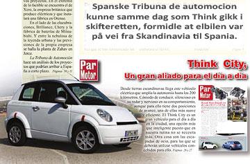Think Spania
