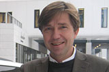 Richard Waitz
