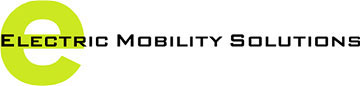 Electric Mobility Solutions