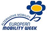 Mobilitetsuka