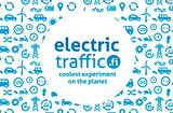 Electrictraffic.fi