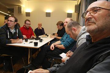 Trøndelag Elbilforening
