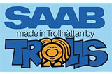 SAAB Trolls