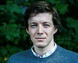 Martin Hviid Nilsen