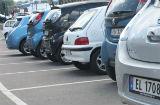 Rekordsalg av elbiler