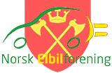 Hordaland Elbilforening