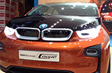 blogg130307-BMW-i3-Concept-Coupe-160