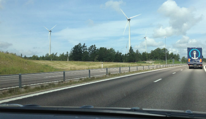 blogg130731-goteborg-672-3