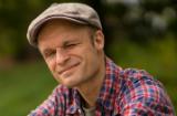 Stortingskandidat Harald Nissen