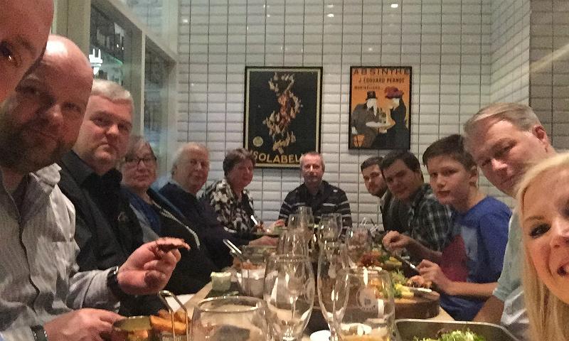 blogg-20150202-restaurant 800