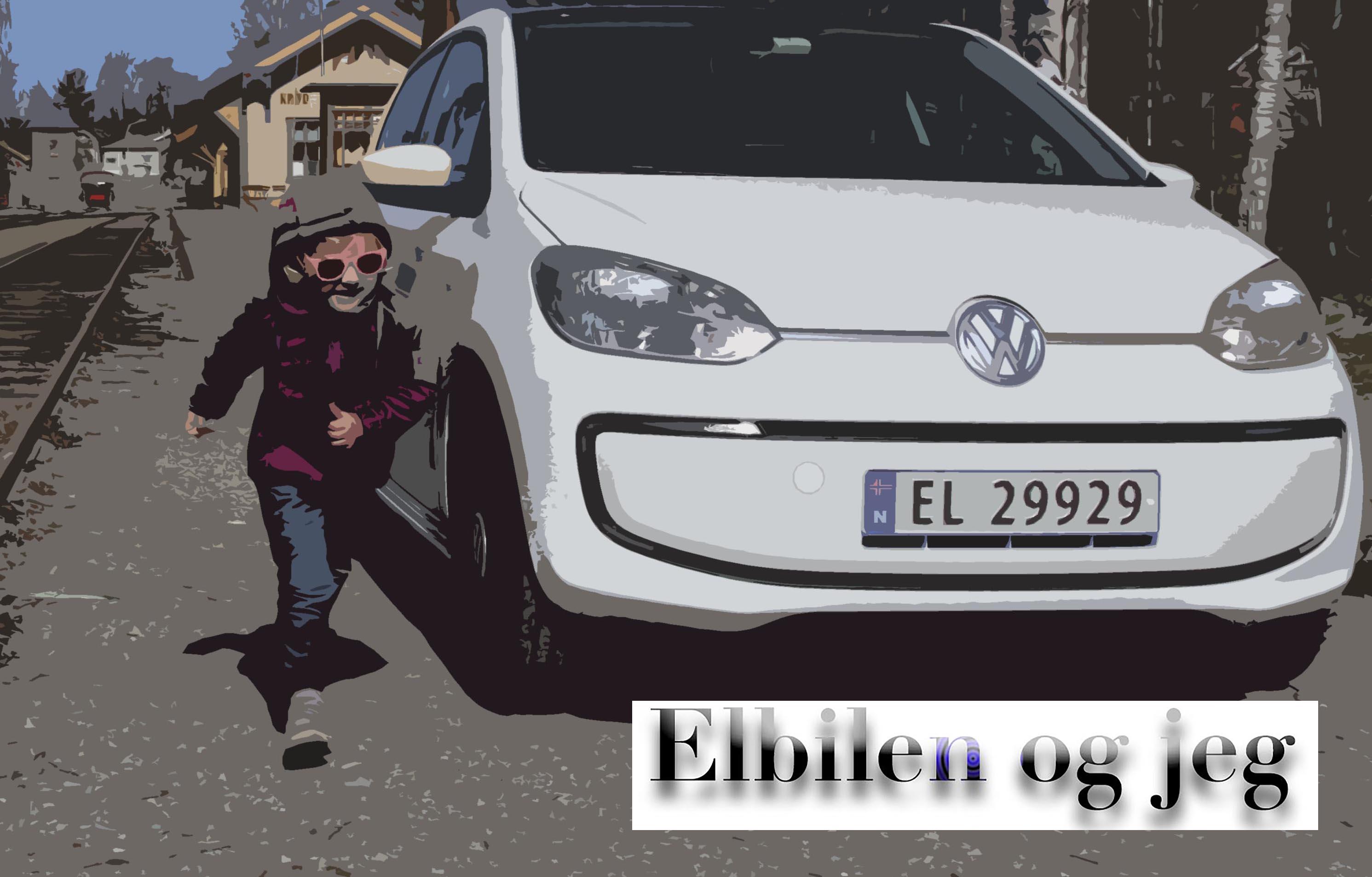 elbilenogjeg1