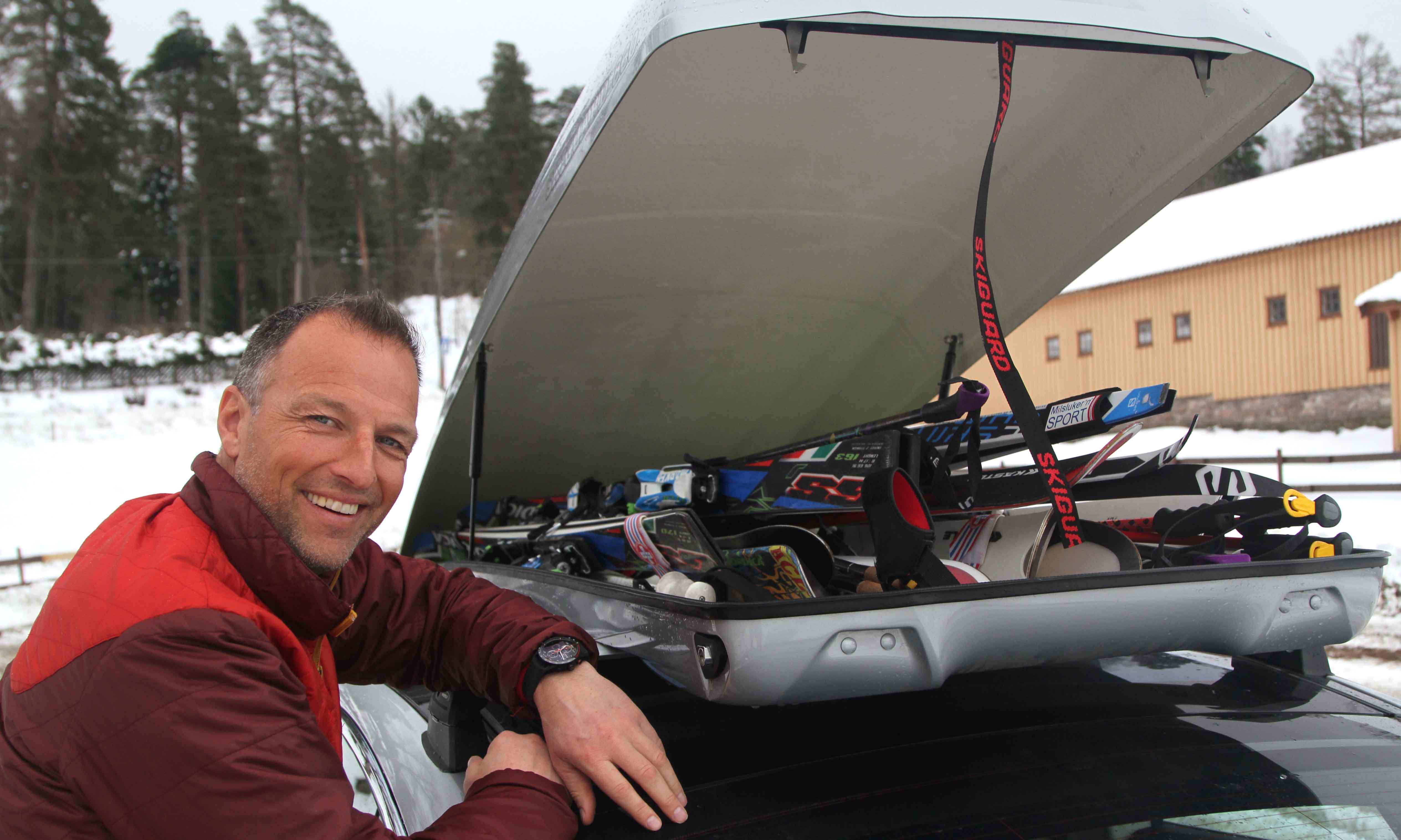 blogg-20150403-stiansen ski