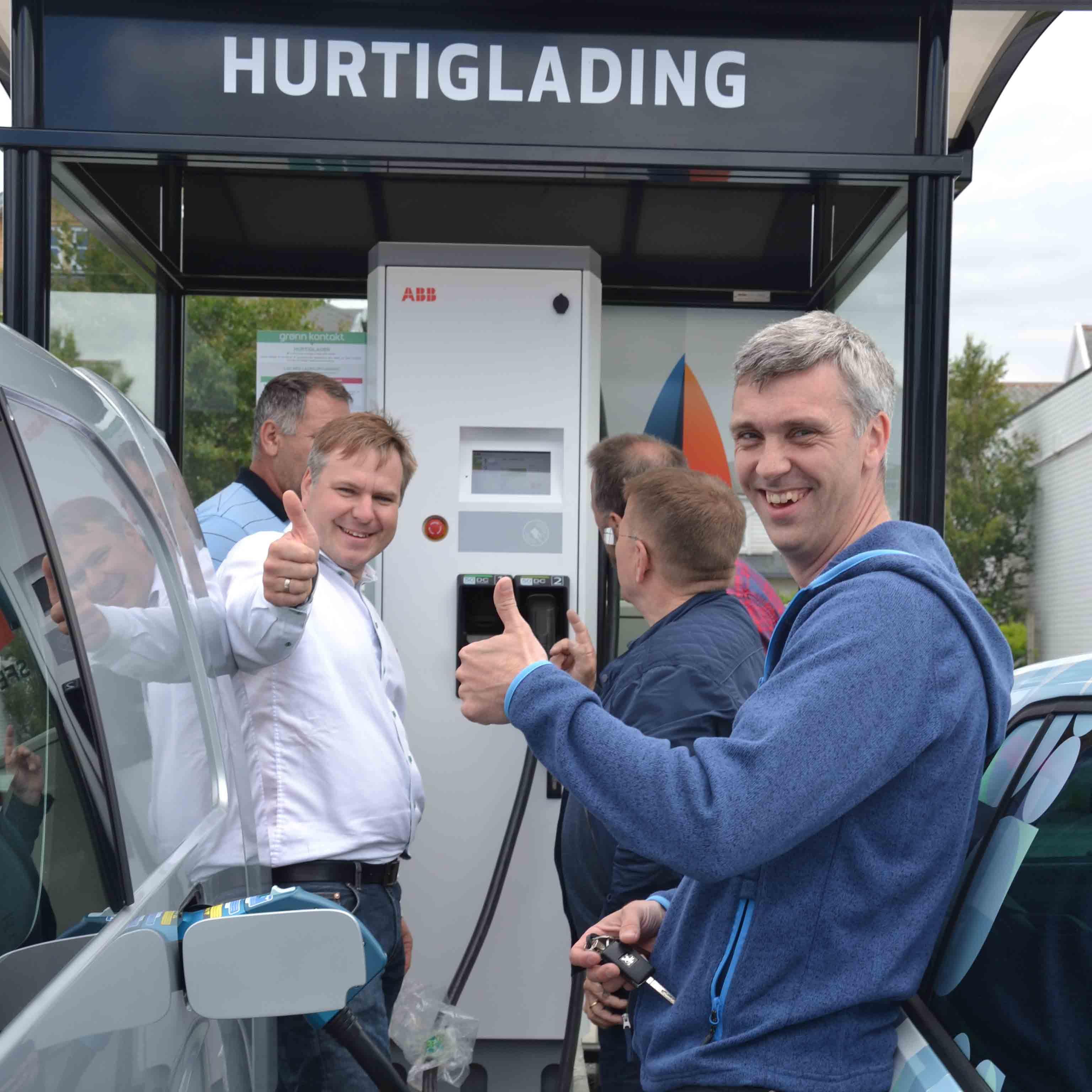 blogg-20150629-hurtiglader nordfjord 3 800