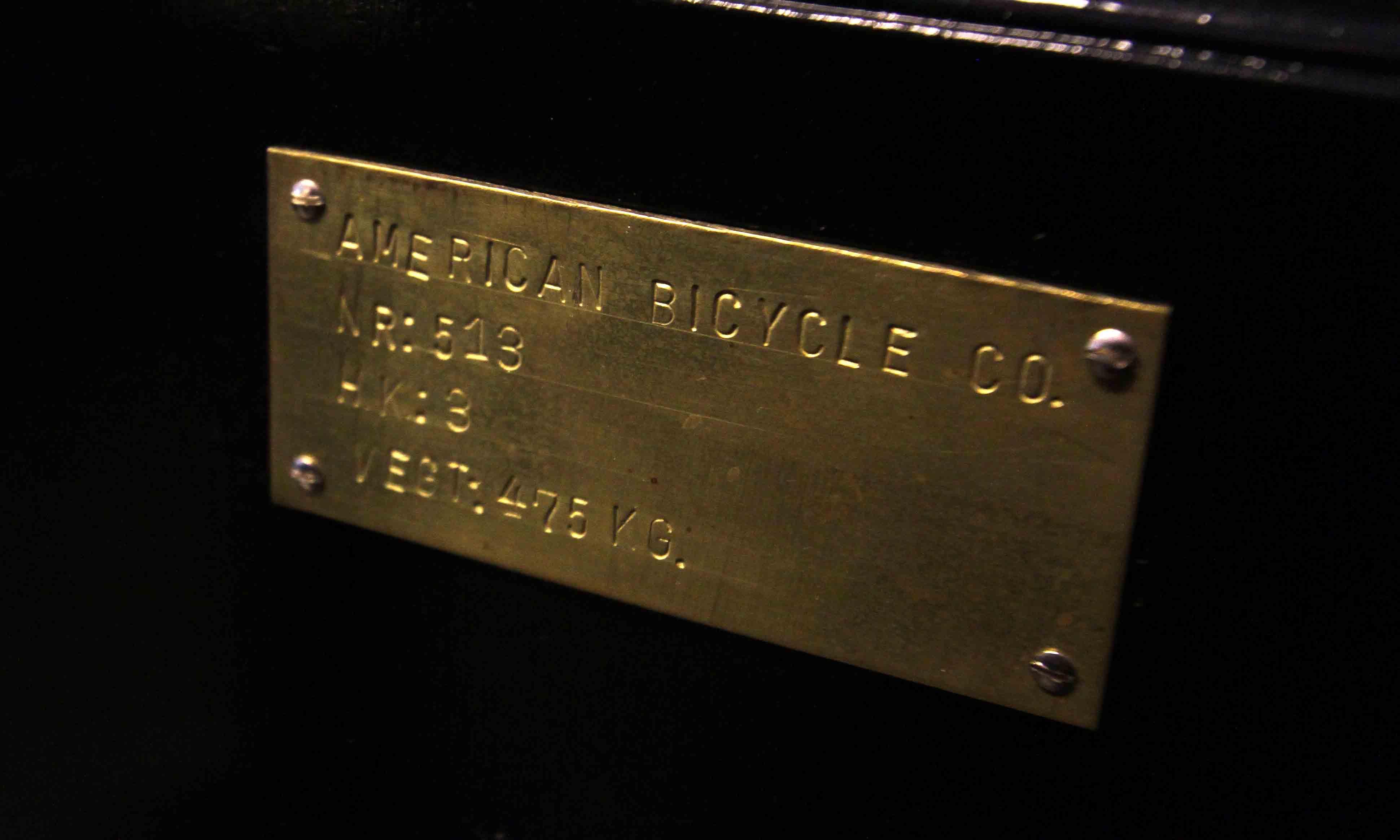 blogg 20150818 waverley bicycle 800