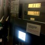 blogg 20151112 bmw i3plug tank 800