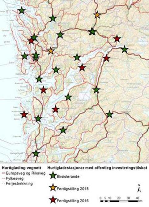 blogg 20151127 hordaland kart 360