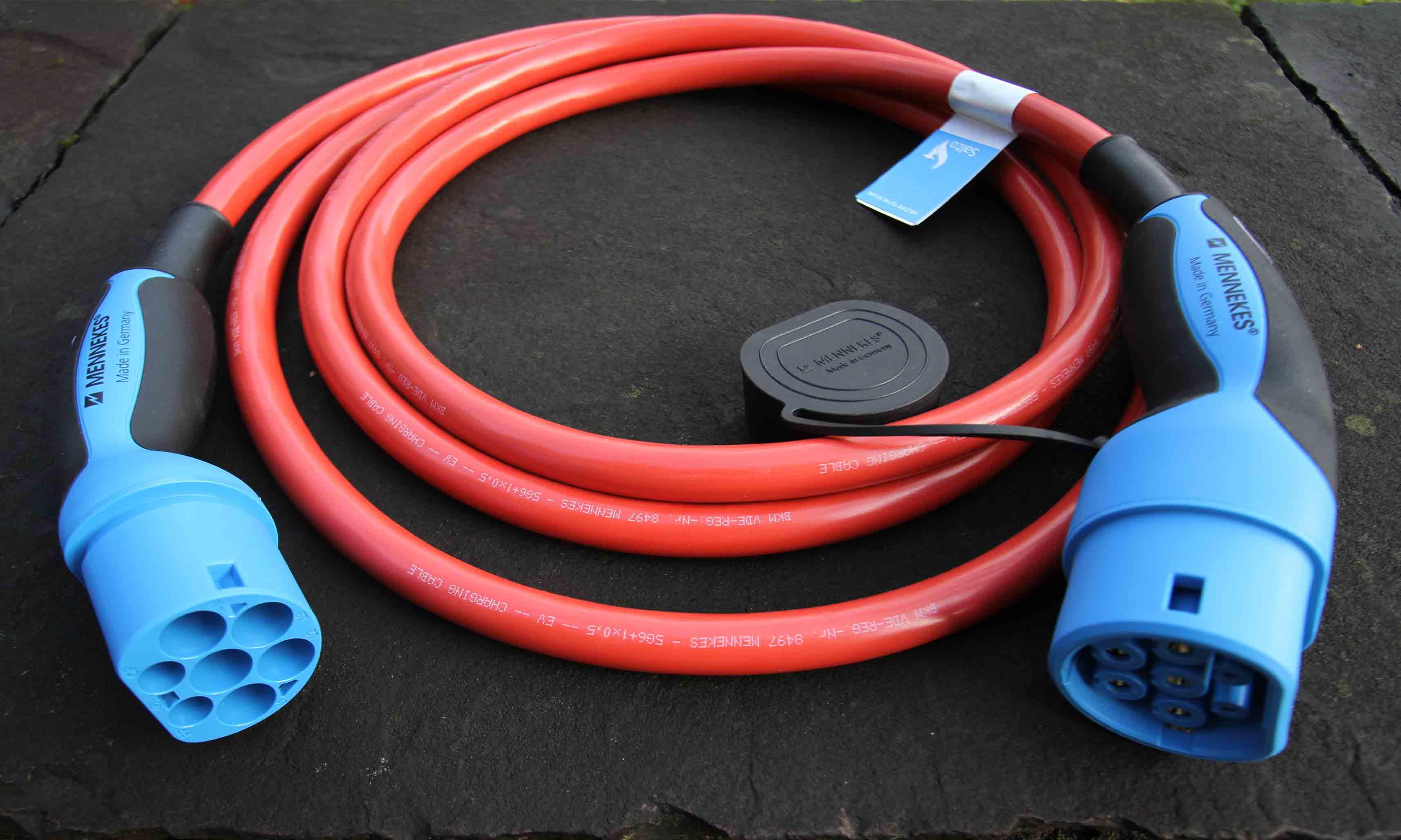 blogg 20130311 artikkelserie type2 kabel 800