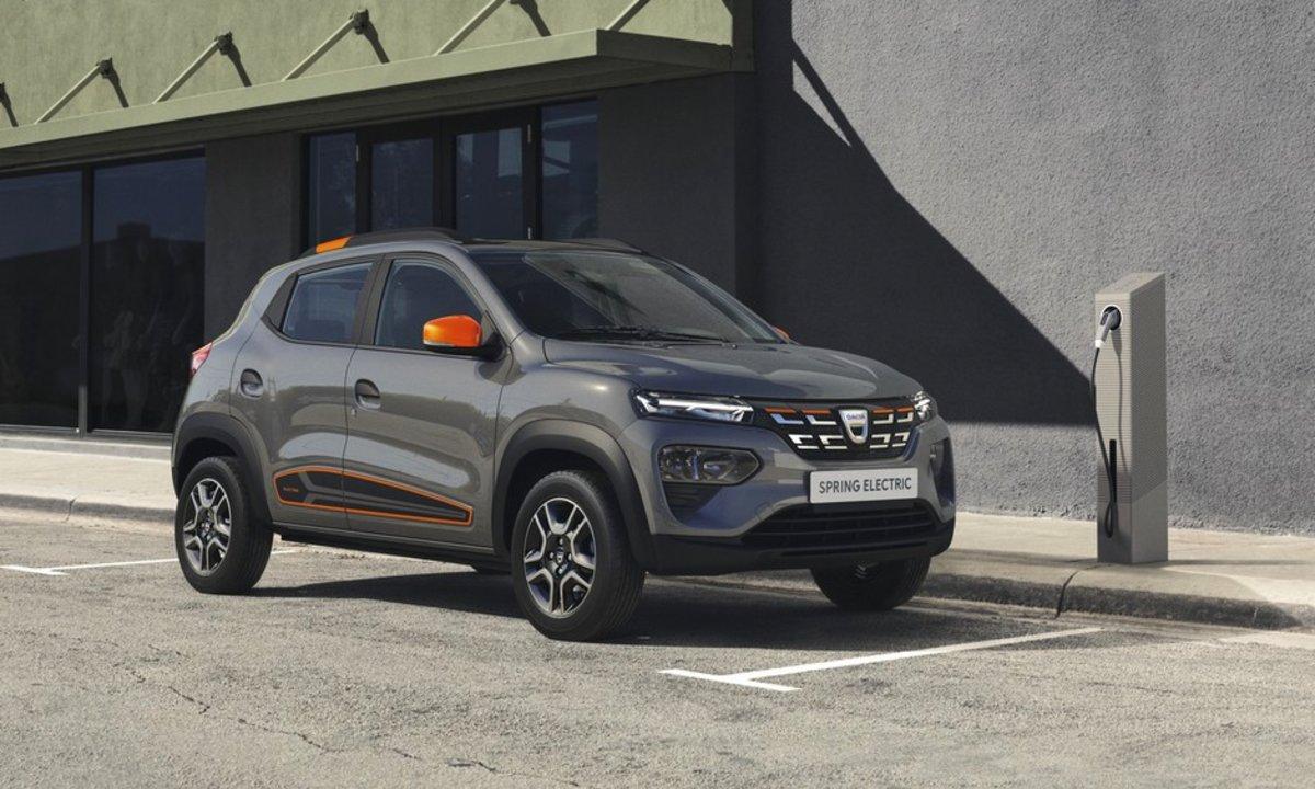 Dacia-Spring-Electric-8