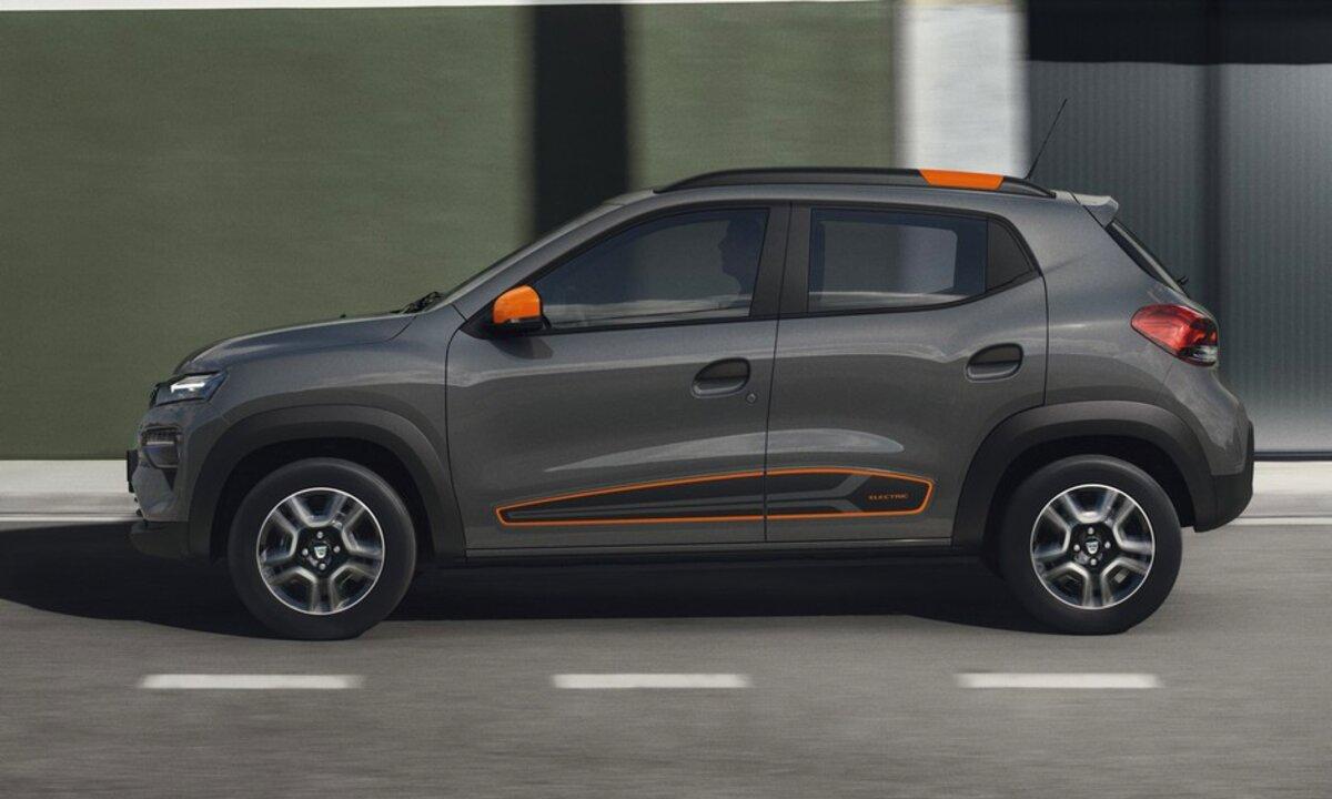 Dacia-Spring-Electric-side-6