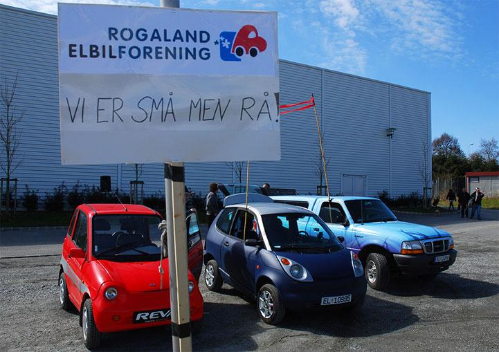 blogg100427delbilene