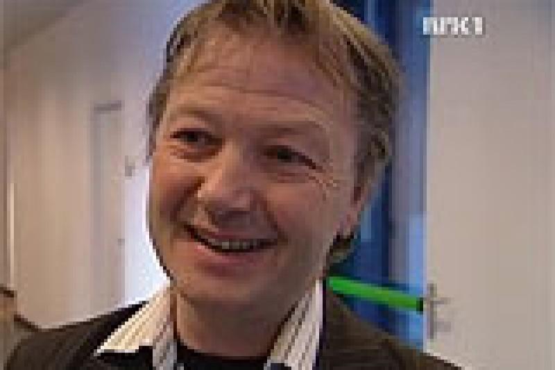 Norge skal ha 10% ladbare biler i 2020
