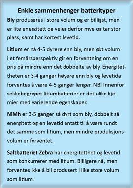batterienklesammenhenger