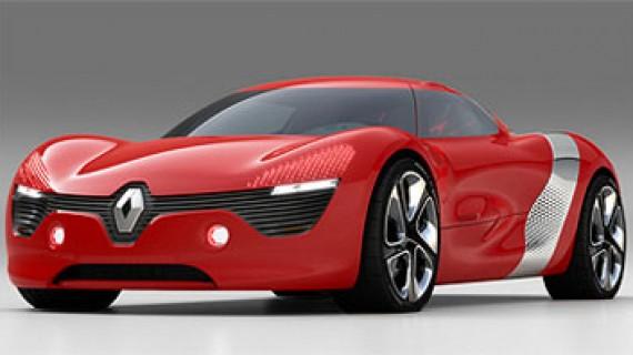 Hva nå – Renault?