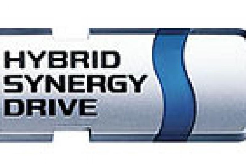 Er hybrider vårt nye narkotika?