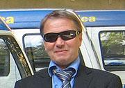 Rune Haaland