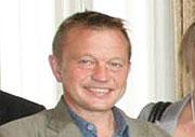 Hans  Håvard Kvisle