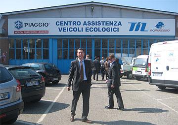 Reggio Assistenza