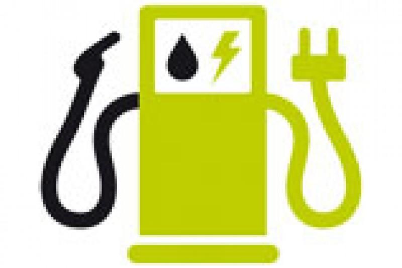 Har vi strøm nok til alle elbilene?