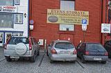 RA om Stavanger