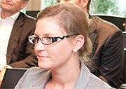 Marianne Mølmen