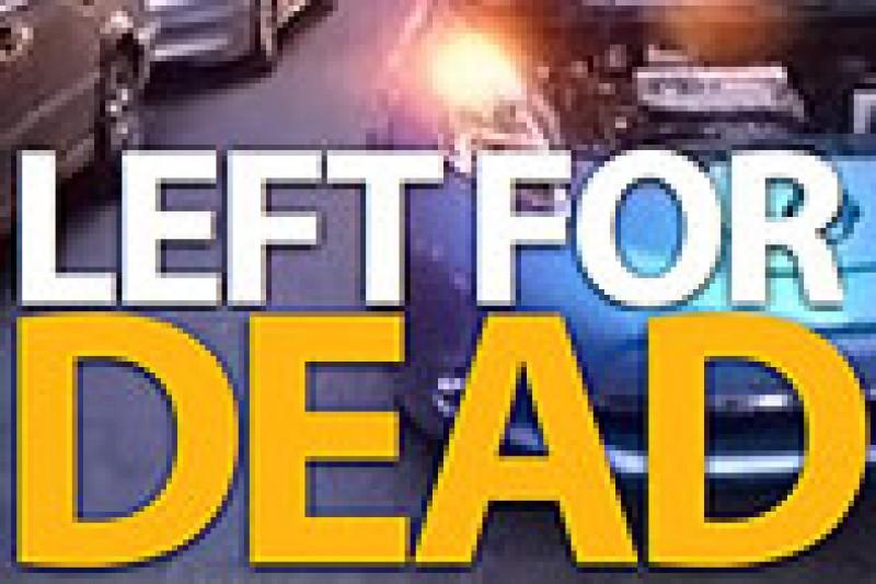 Rekkeviddeforvirring for Nissan LEAF