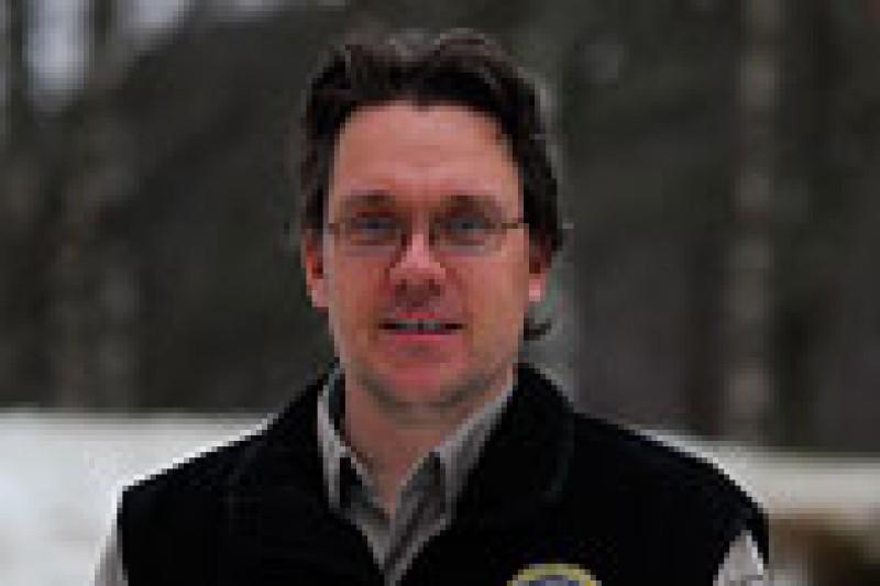 Ny styreleder i Elbilforeningen