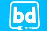 BD OTO