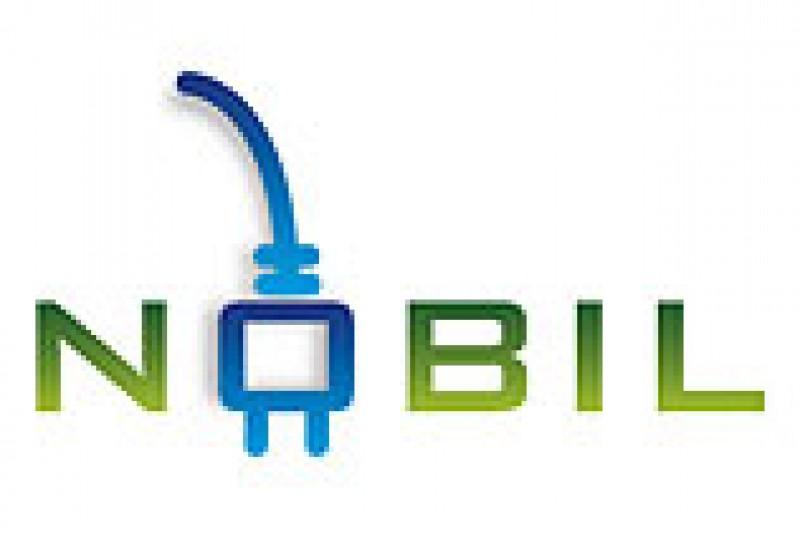 NOBIL i utvikling