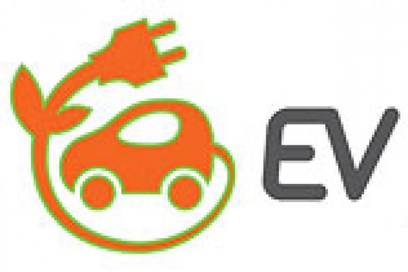 EV Power til Trøndelag