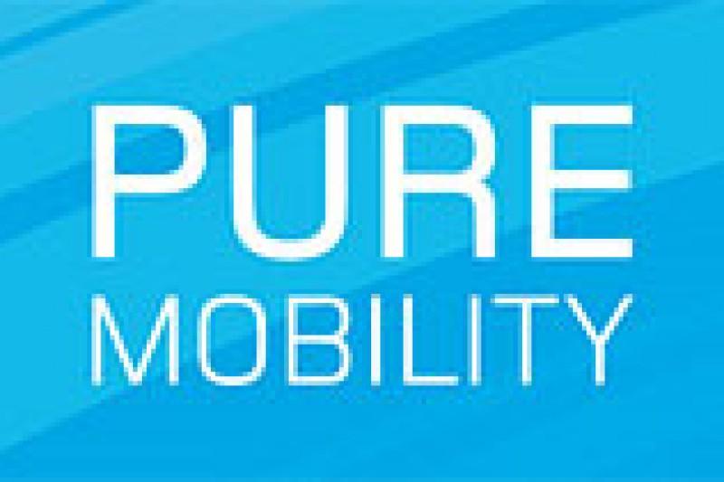 Elbilprodusenten Pure Mobility begjærer oppbud
