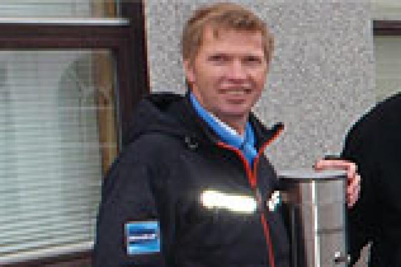Ishavsveien hjelper elbiler fra nord til sør