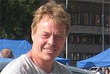 Øyvind Lunde