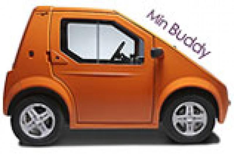 Risikokjøp av elbil på FINN