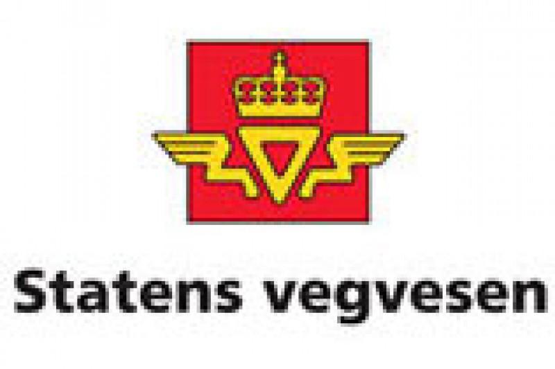Norske amatørbyggeregler tar form