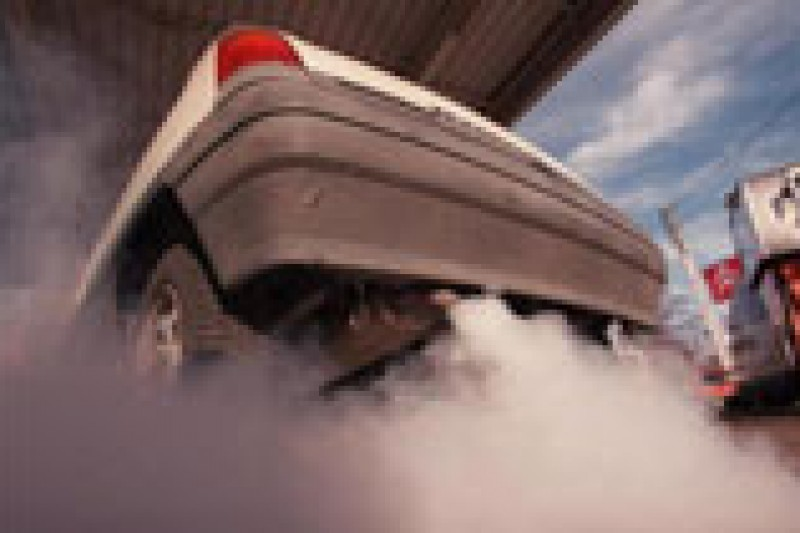 Dieselbiler forurenser mye mer enn antatt